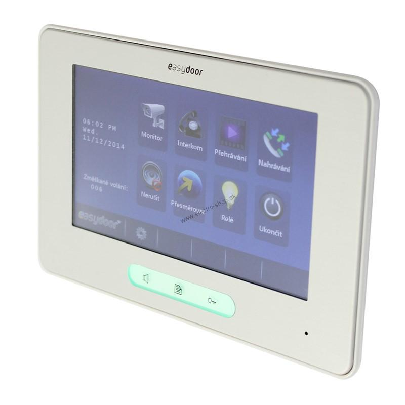 EASYDOOR VM 37TM